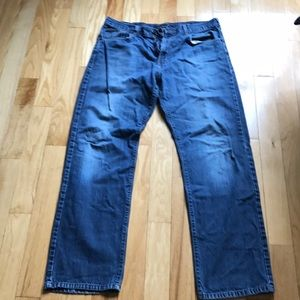 Other - Men's Calvin Klein Jeans